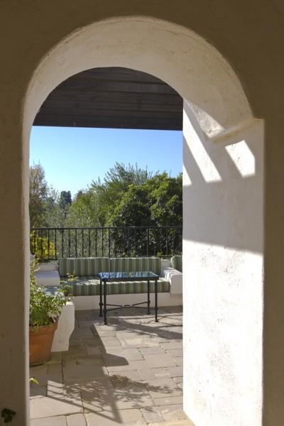 """""""spanish garden"""", """"caliofrnia landscape"""", """"california garden"""", """"los angeles garden"""", """"place landscape"""", place design"""", """"victoria pakshong"""", """"sustainable garden"""", """"california native garden"""", """"drought tolerant garden"""", """"joshua white photography"""""""