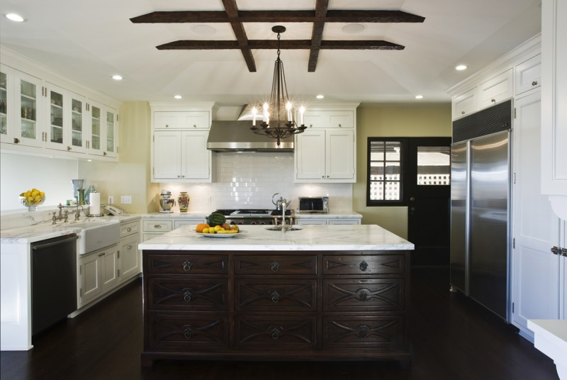 kitchen design center los angeles revival plac e 875