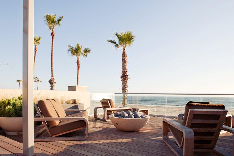 """caliofrnia landscape"", ""california garden"", ""los angeles garden"", ""place landscape"", place design"", ""victoria pakshong"", ""sustainable garden"", ""california native garden"", ""drought tolerant garden"", ""rooftop garden"", ""rooftop deck"", ""beachfront deck"""