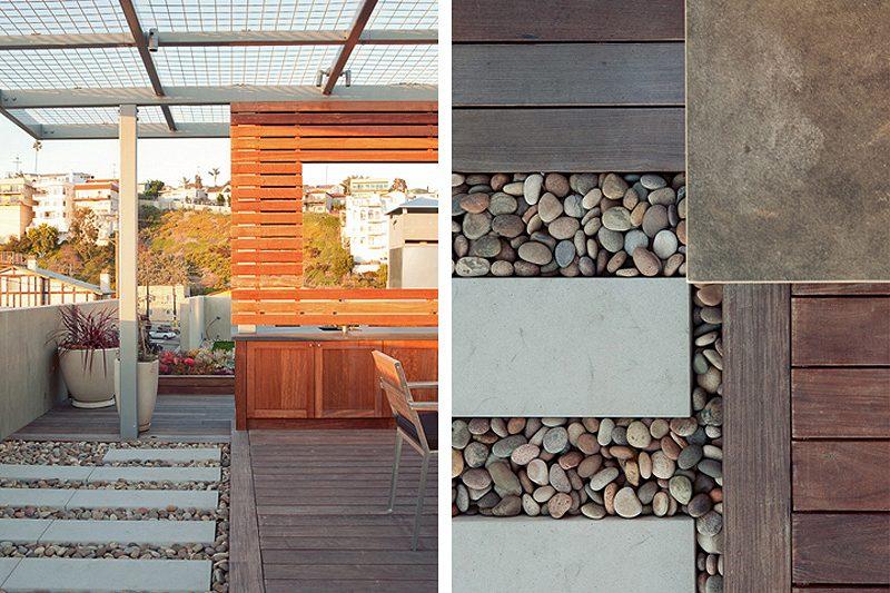 """caliofrnia landscape"", ""california garden"", ""los angeles garden"", ""place landscape"", place design"", ""victoria pakshong"", ""sustainable garden"", ""california native garden"", ""drought tolerant garden"", ""rooftop garden"", ""rooftop deck"""