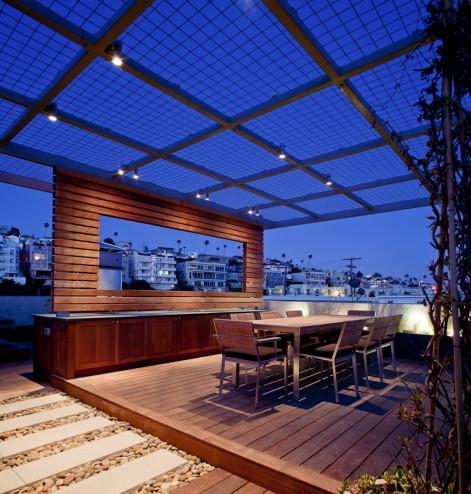 """caliofrnia landscape"", ""california garden"", ""los angeles garden"", ""place landscape"", place design"", ""victoria pakshong"", ""sustainable garden"", ""california native garden"", ""drought tolerant garden"", ""rooftop garden"", ""rooftop deck"", ""beachfront deck"", ""outdoor kitchen"", ""outdoor dining"""