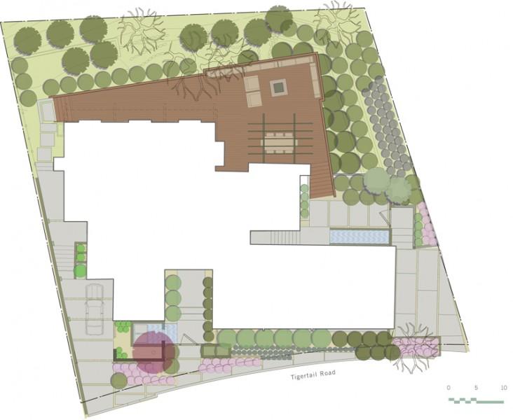 Ashby site plan copy