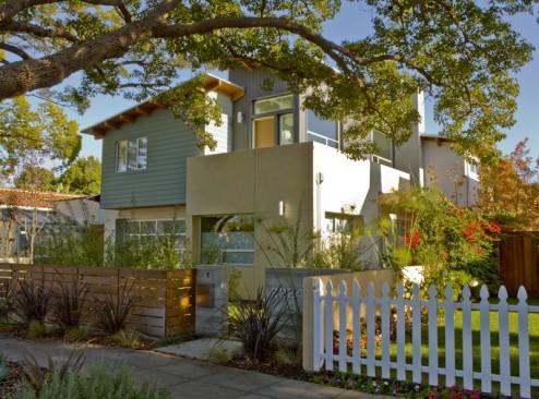 """""""modern garden"""", """"caliofrnia landscape"""", """"california garden"""", """"los angeles garden"""", """"place landscape"""", place design"""", """"victoria pakshong"""", """"sustainable garden"""", """"california native garden"""", """"drought tolerant garden"""""""