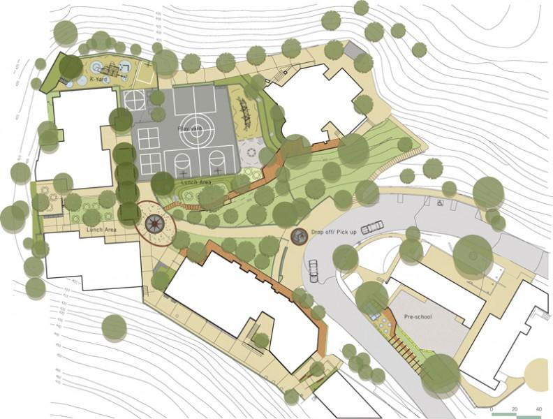St. Matts site plan V2.pdf