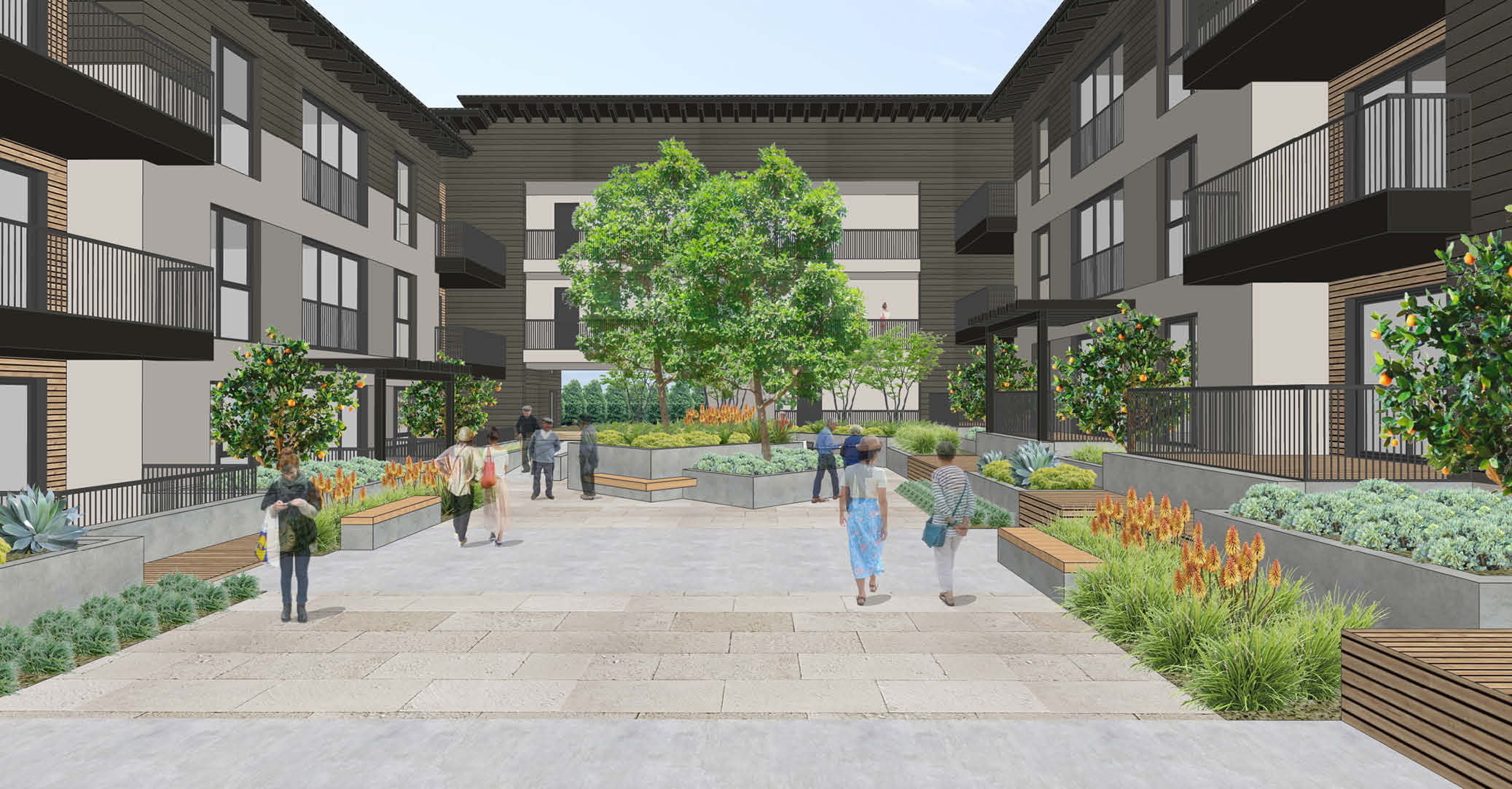600Foothill_3